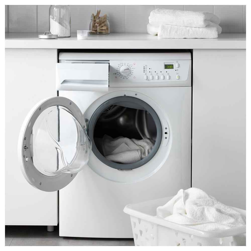 RENLIG Einbauwaschmaschine (903.127.09) - Bewertungen, Preis, wo ...