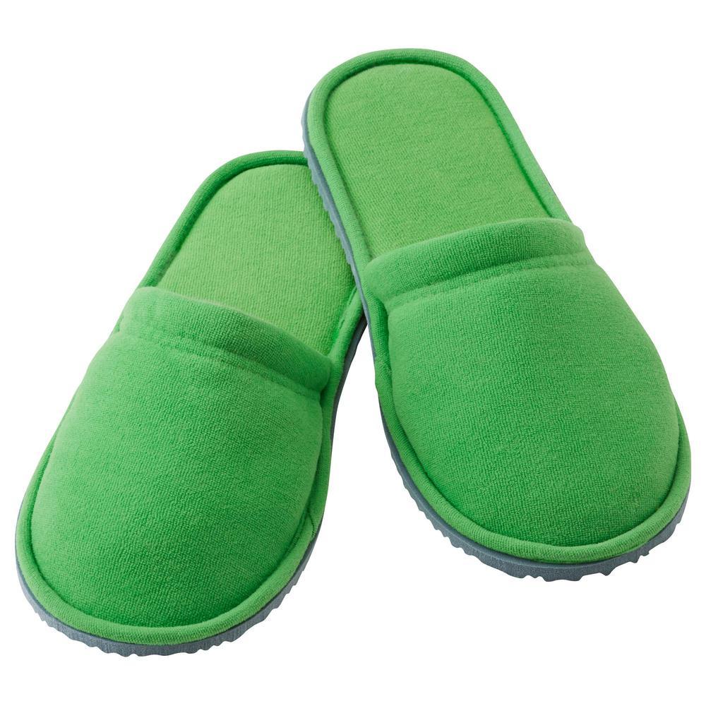 824f04d106a NEWTA Home slippers - L   XL (903.298.80) - reviews