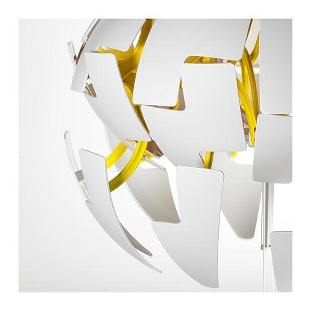 IKEA PS 2014 hänglampa