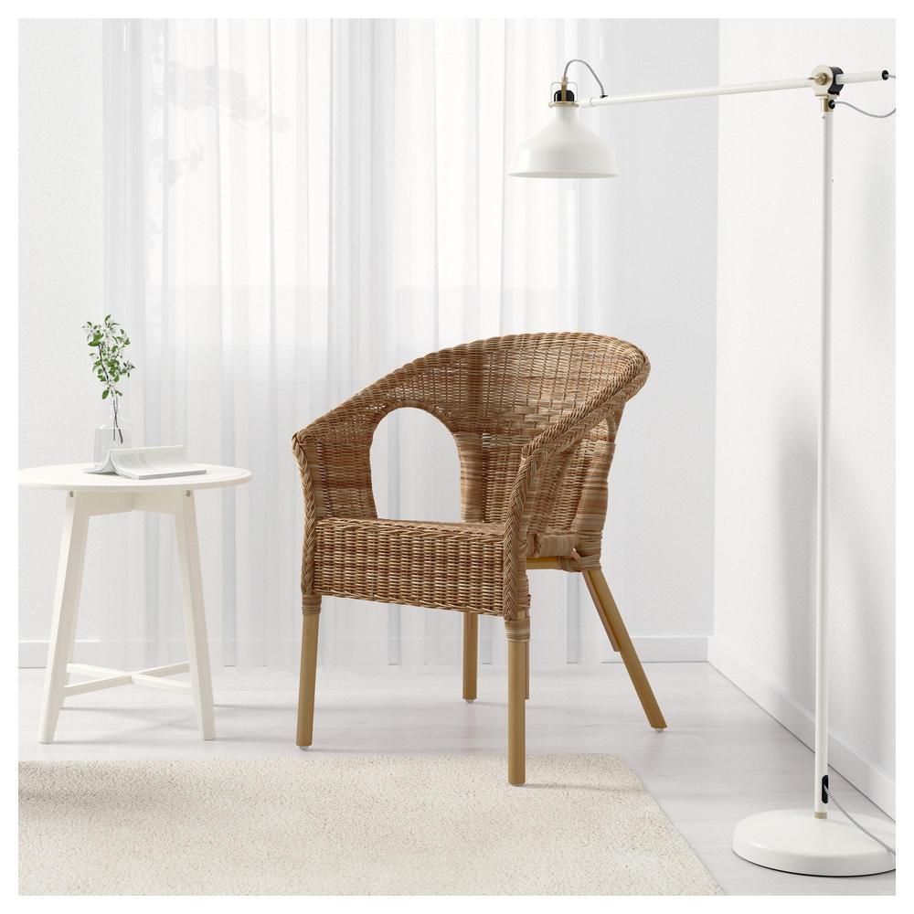 Agen Chair