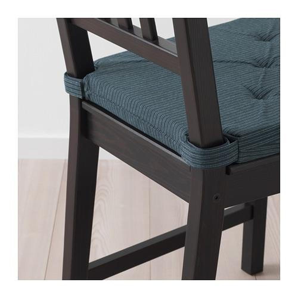 Coussin de chaise JUSTINA