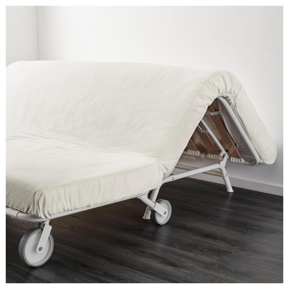 Ikea Ps Have Sofa Bed 2 Local Grasbu White Grasbu White