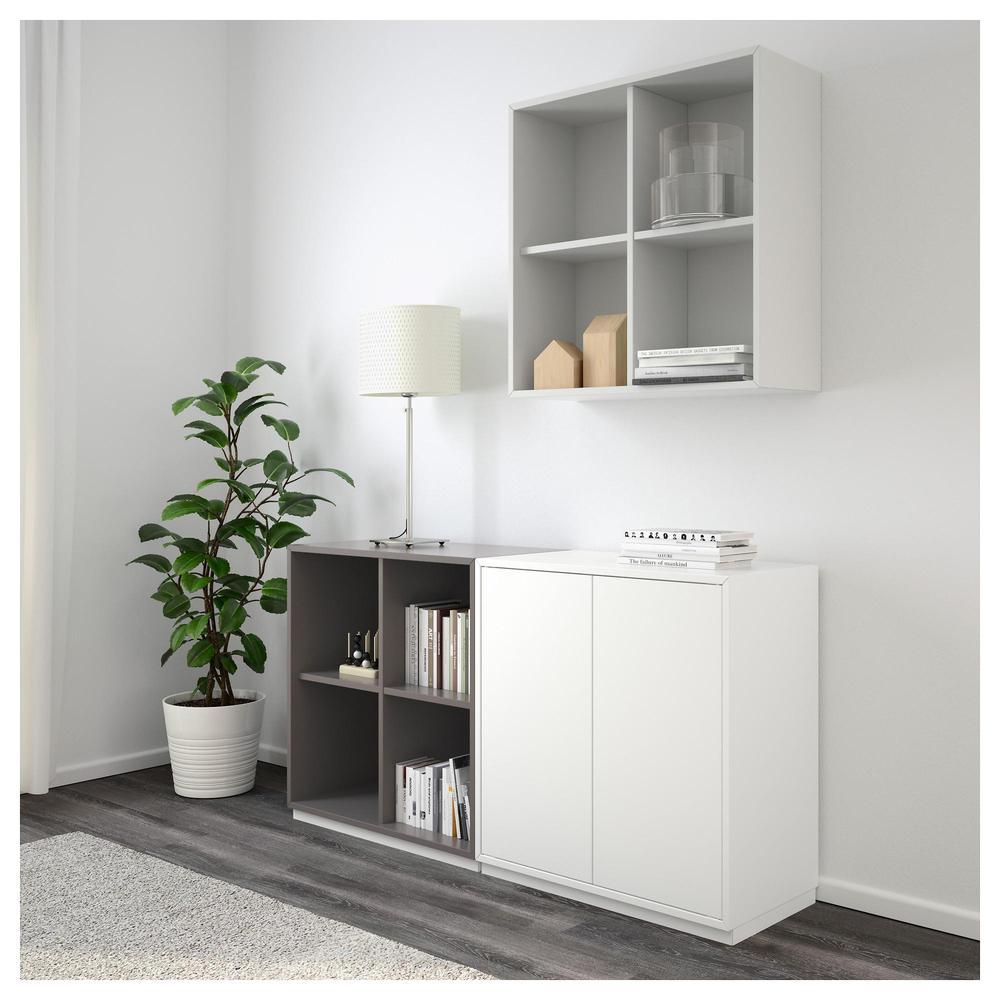 Ikea Eket Schlafzimmer. Bettdecken Forum Bierbaum