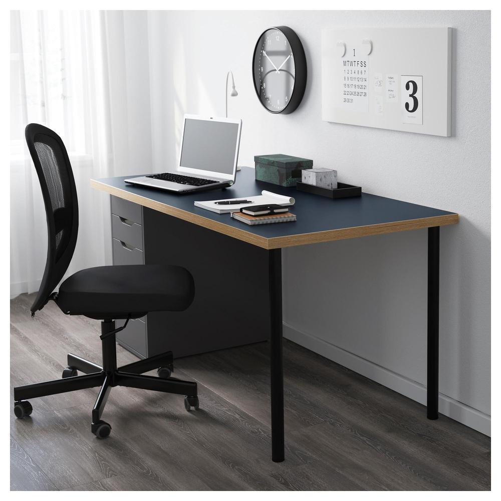 Meuble Bureau Ikea Alex