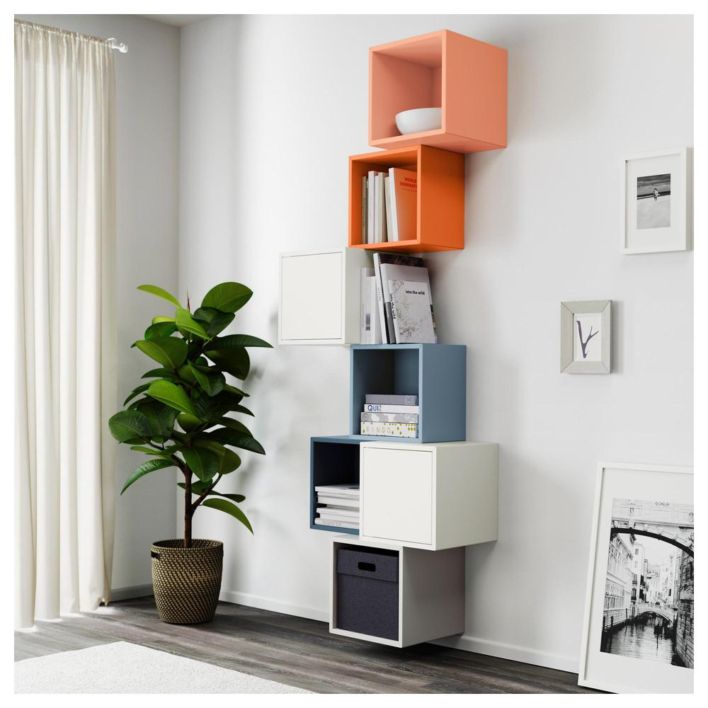 Best wall mounted storage cabinets ikea with kastplanner for Ikea planner fr