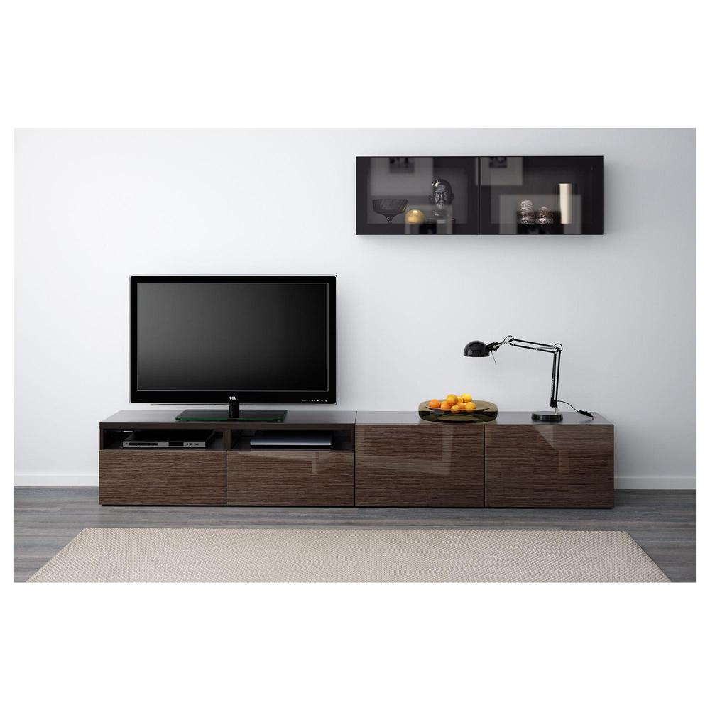 bessto cabinet for tv
