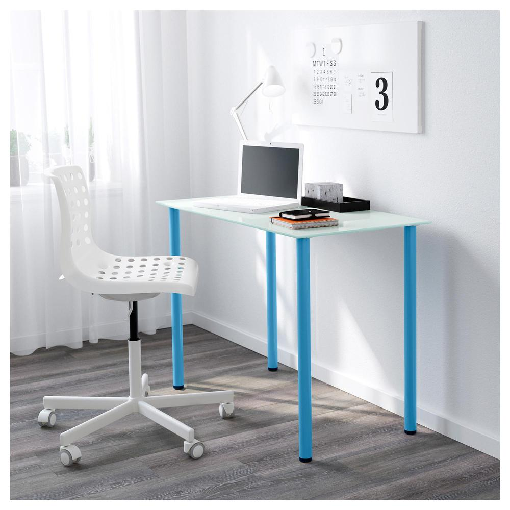 full size of ikea white table ikea white desk corner small w