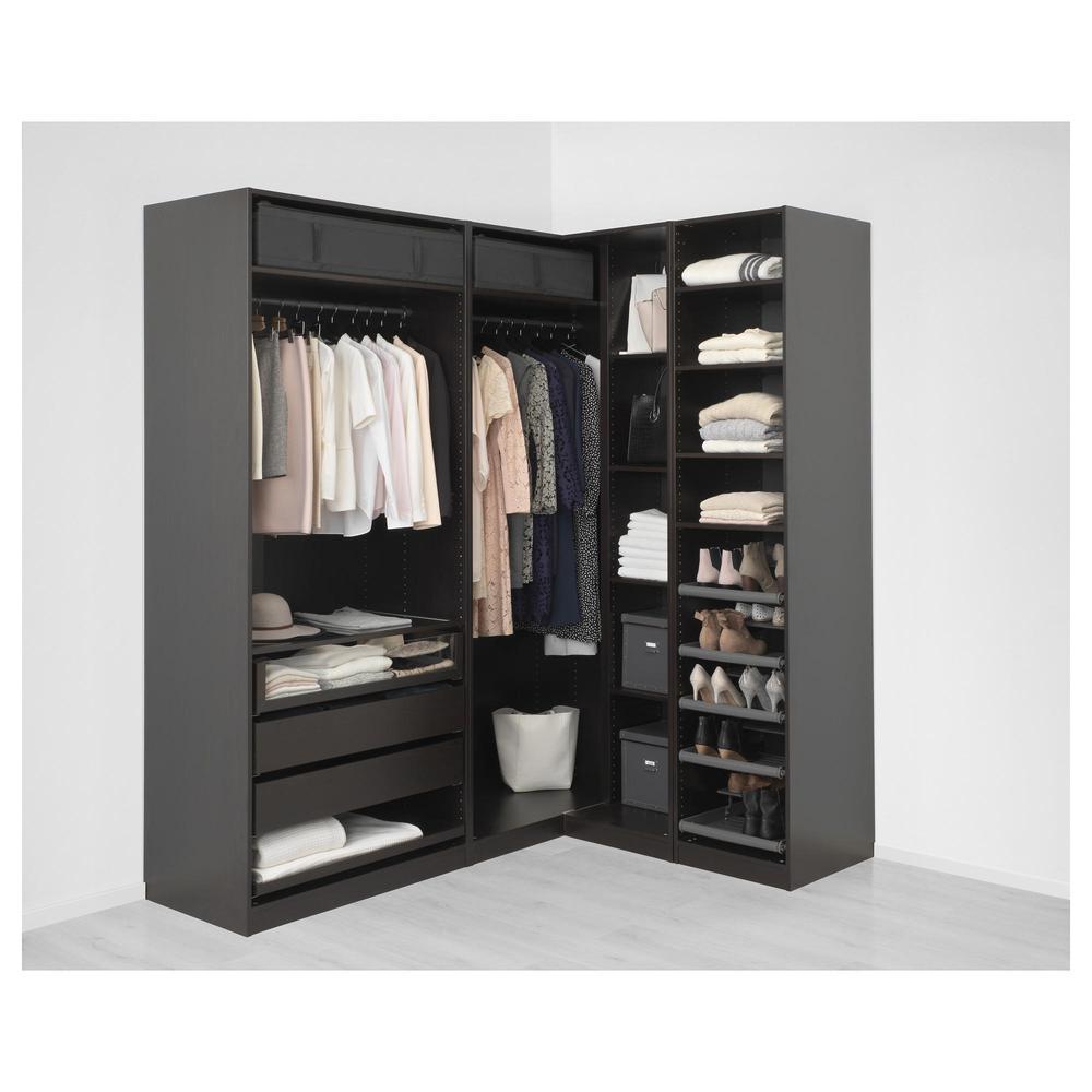 Pax Corner Kleiderschrank 692 183 70 Bewertungen Preis Wo Zu