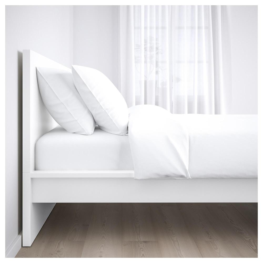 malmm bed frame