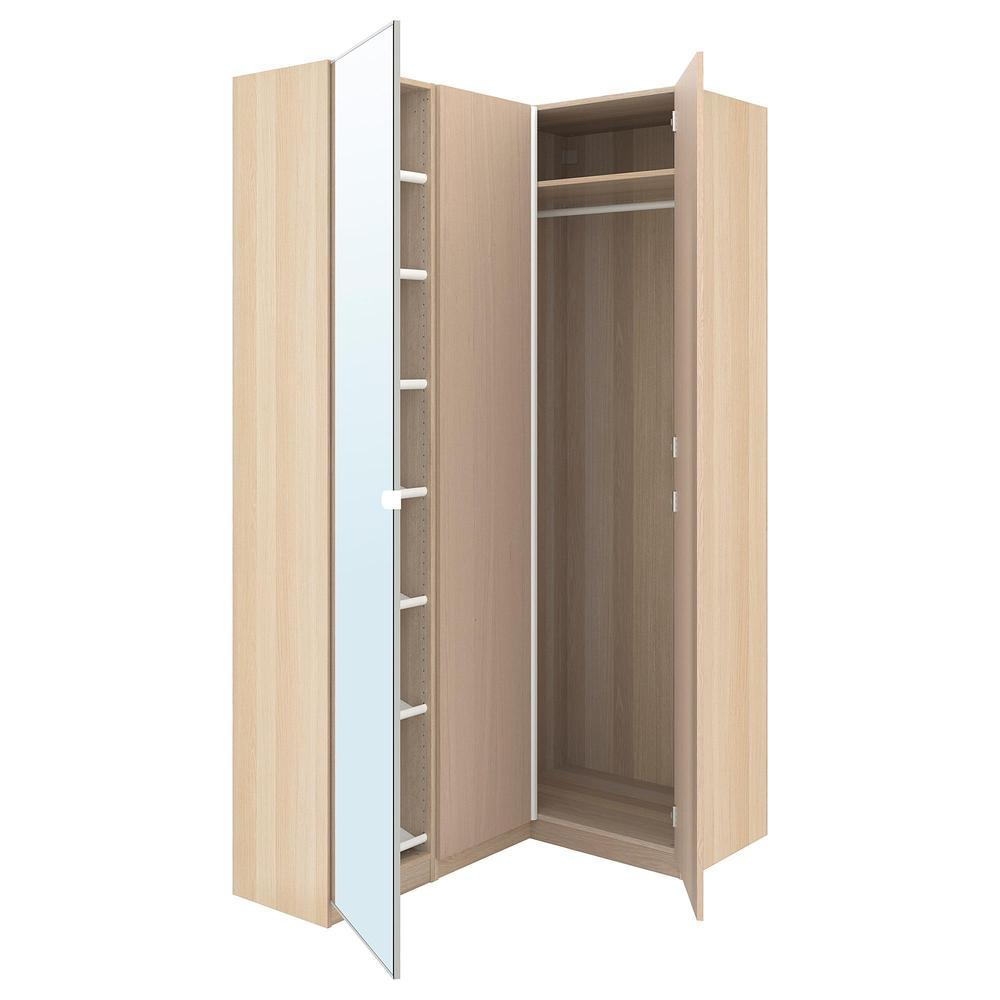 38 gro vitrine wei holz bilder neueste kleiderschrank ecke zum kleiderschrank ecke. Black Bedroom Furniture Sets. Home Design Ideas