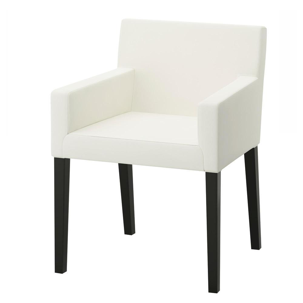 Spisestuestol «Nils» fra IKEA | FINN.no