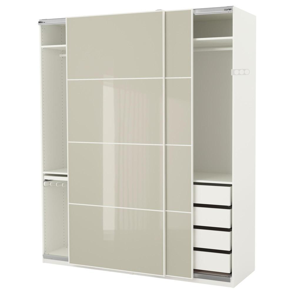 Ikea kuche deckleiste - Wandabschlussleiste kuche ikea ...