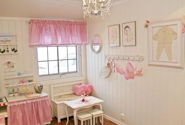 k che in ikea valdolla. Black Bedroom Furniture Sets. Home Design Ideas