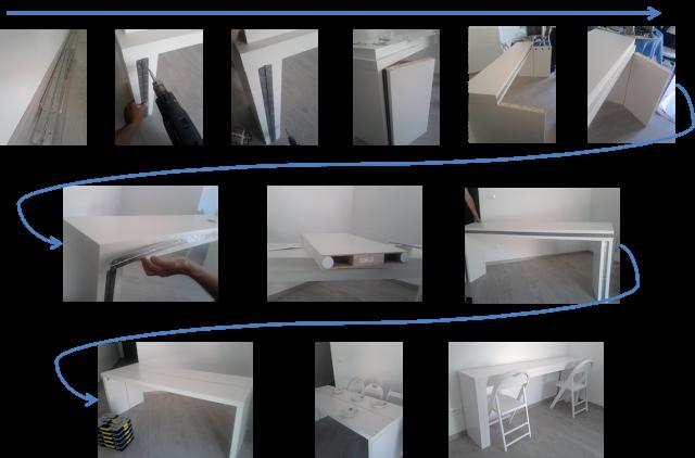 konsola meble relikt przesz o ci. Black Bedroom Furniture Sets. Home Design Ideas