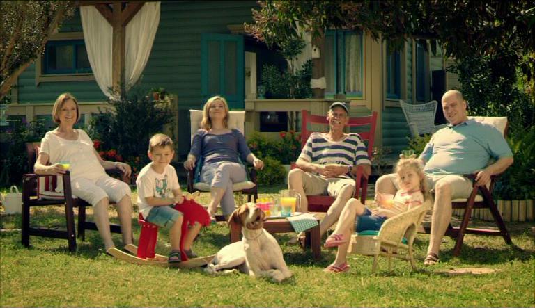 famiglia-mobili