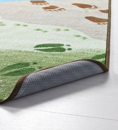 Tapis enfants - Textiles enfants - IKEA
