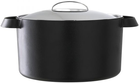 FAVORITE cauldron of a series from IKEA