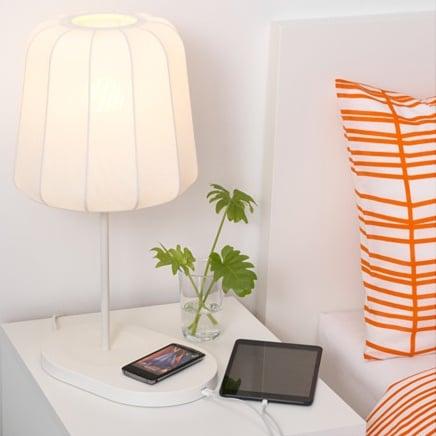 lampada Varva