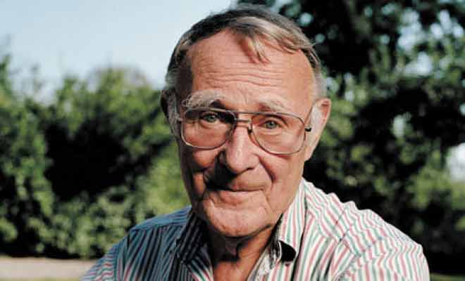 Kamprad 40 jaar later