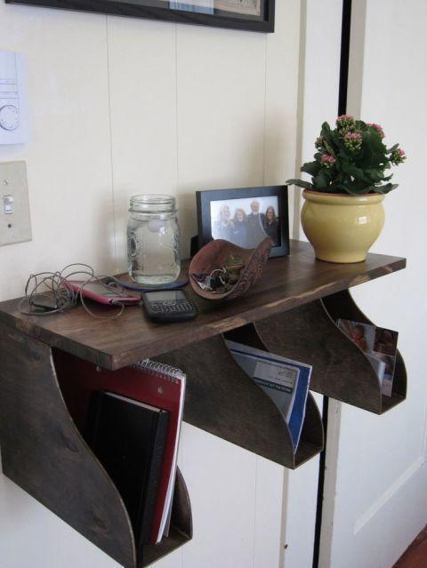 ikea knuff oder wie man einen tisch aus buchstaben befreit. Black Bedroom Furniture Sets. Home Design Ideas